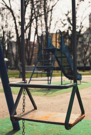 Media-id B69819933