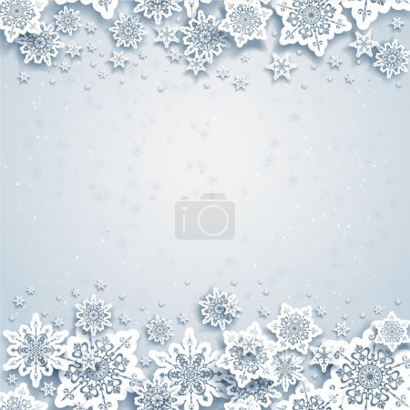Media-id B86489318