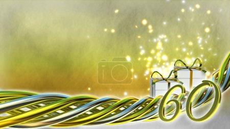 Media-id B63816843