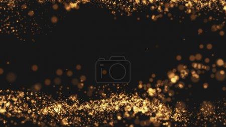 Media-id B92465684
