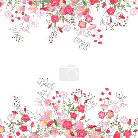 Media-id B73373091
