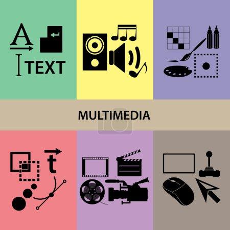 Media-id B63986057