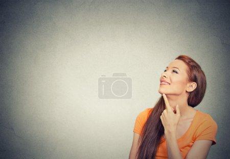 Media-id B63529649