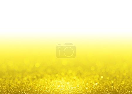 Media-id B83214902