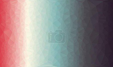 Media-id B457661966