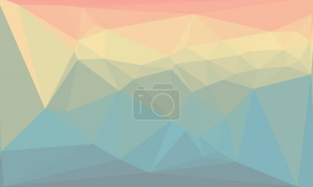 background colorful design abstract texture pattern