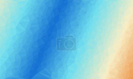 Media-id B468260530