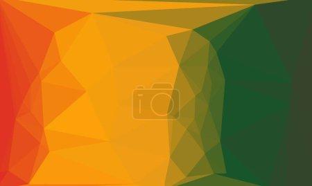 Media-id B461307254