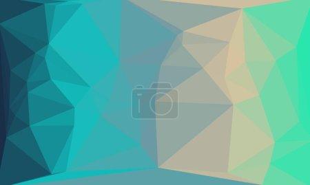 Media-id B461301124