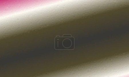 Media-id B468080356