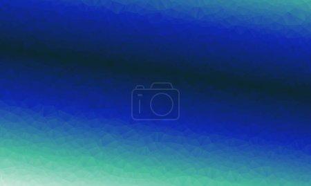 Media-id B468266618