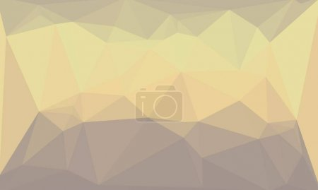 background colorful graphic design abstract texture