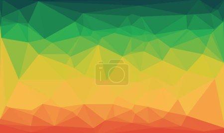 Media-id B461307862