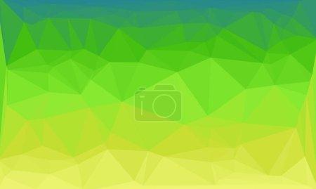 Media-id B457660646