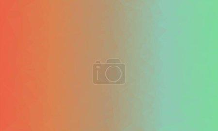 Media-id B457662814