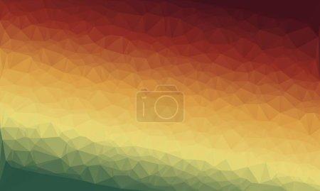 Media-id B468370682