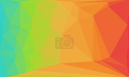 Media-id B461271596