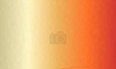 Media-id B457667844