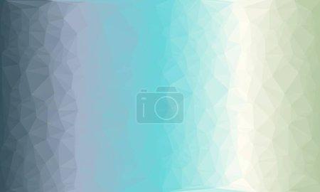 Media-id B461256726