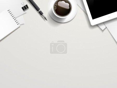 Media-id B57716093