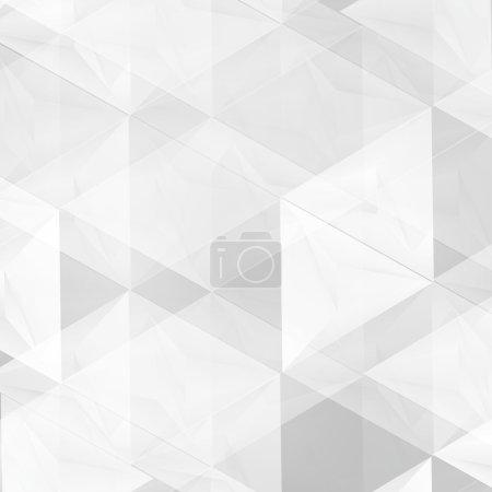 Media-id B68349871