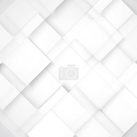 Media-id B69330297