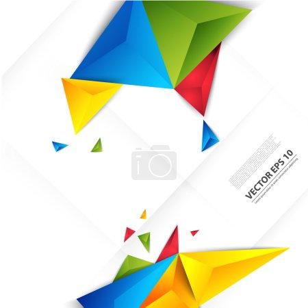 Media-id B67245661