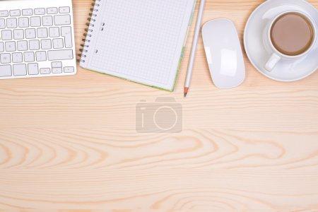 Media-id B68032999