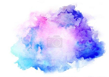 Media-id B71339817