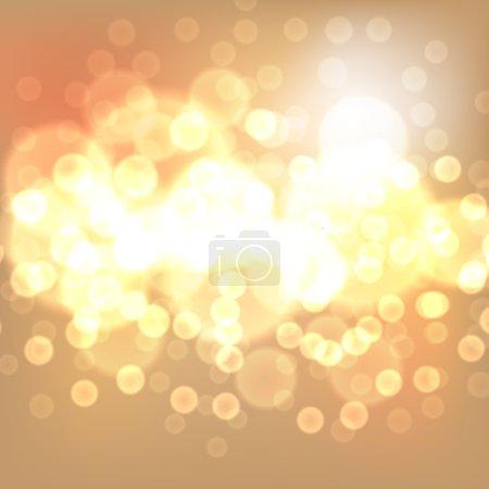 Media-id B60314045