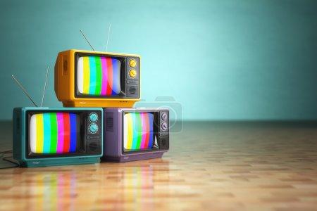 Media-id B68084005