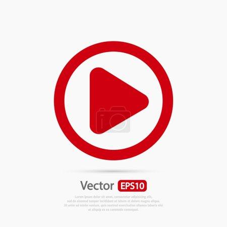 Media-id B80749904