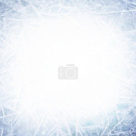 Media-id B63814221