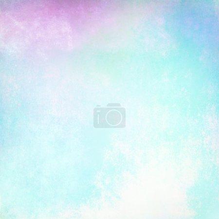 Media-id B67168205