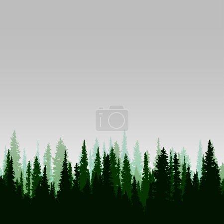 Media-id B64015485
