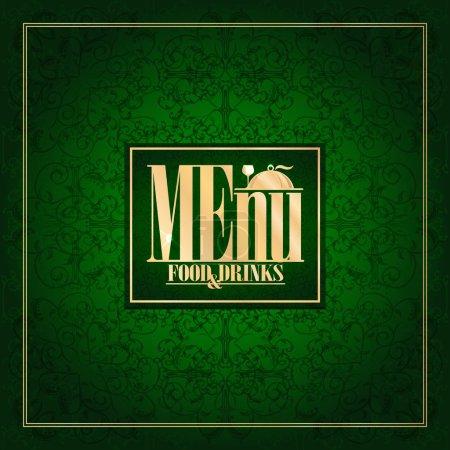 Media-id B69916017