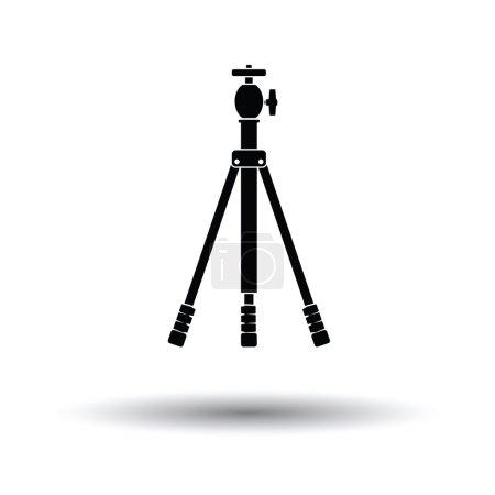 Media-id B124448292