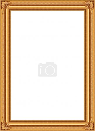 Media-id B60194165