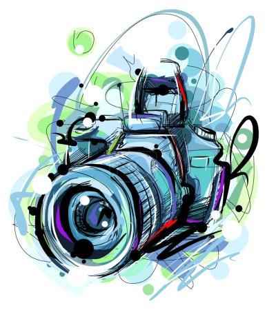 Media-id B56733743