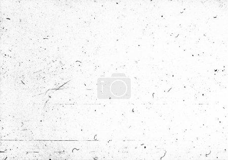 Media-id B55980841