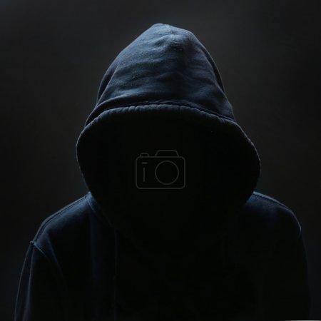 Media-id B61517111