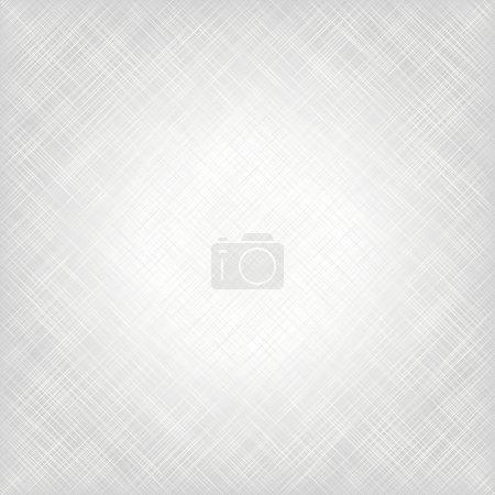 Media-id B52533505