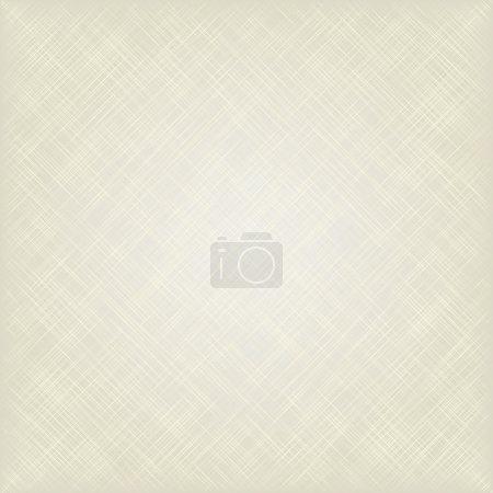 Media-id B60212253