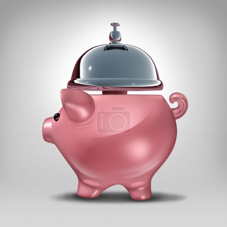 money, view, wealth, business, customer, financial - B54511775