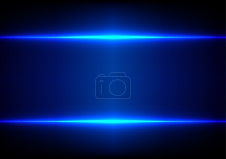 Media-id B64123225