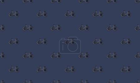 sport, activity, vector, background, graphic, illustration - B476399324