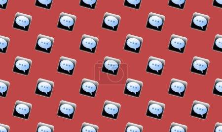 Media-id B476400368