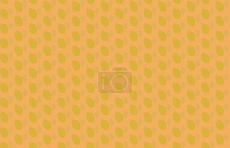 Media-id B474173536