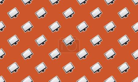 Media-id B476401792