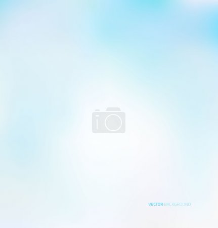 Media-id B54360599